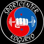 Sportcenter Koguryo